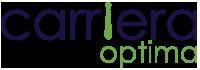 CarrieraOptima.gr – Valmas Consulting